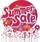 Sale,Summer,Flower Head,Meadow,Sign,Marketing,Ilustration,Advertisement,Finance,Buy,Customer,Data,Poster,Selling,Retail,Design,Flower,Isolated,Romance,Symbol,Vector,Concepts,Service,Single Word,Color Image,Shiny,Big Sale,Shopping,Message,Heat - Temperature,Red,Business,Cheerful,New,Text