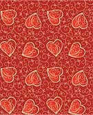 Heart Shape,Pattern,Seamless,Valentine's Day - Holiday,Birthday,Day,Backgrounds,Symbol,Red,Swirl,Scroll Shape,Retro Revival,Elegance,Textile,Togetherness,Gift,Love,Wallpaper Pattern,Ornate,Art,Shape,Ilustration,Holiday,Fashion,Romance,Decoration,Curve,Cultures,Vector Ornaments,Holidays And Celebrations,Honeymoon,Unity,Computer Graphic,Vector,Style,Celebration,Valentine's Day,Happiness,Beauty,February,Design,Curled Up,Image,Vector Backgrounds,Illustrations And Vector Art,Abstract