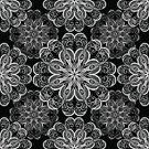 Black Color,Circle,Silver Colored,Ornate,Netting,Lace - Textile,Pattern,Shape,Swirl,Gray,Scroll Shape,Textile,Vector,Tendril,Wallpaper,Ilustration,Textured,Design Element,Computer Graphic,Seamless,Curve,Curled Up,Decoration,Design,Wallpaper Pattern,White,Backgrounds,Antique,Print,Twig,Metallic,Woven,Abstract,Old-fashioned
