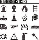 Computer Graphic,Fire Hose,Fire Extinguisher,Firefighter,Sign,Computer Icon,Icon Set,Black Color,Symbol,Fire - Natural Phenomenon,Warning Sign,Leaving,Telephone,Exit Sign,Pick-up Truck,Help,Crossing,White,Set,Truck,Car,Bodyguard,Traffic Cone,Protection,Helicopter,Ladder,Design,Light - Natural Phenomenon,Red,Alarm,Security System,Equipment,Monochrome,Isolated,Igniting,Burning,Silhouette,SOS,Fire Alarm,Danger,Backgrounds,Urgency,Assistance,Emergency Sign,On The Phone,Emergency Services,Door,Medevac,Flame,Traffic,Safety,Vector,Ilustration,Protective Workwear,Security,Engine,Axe,Siren,Running