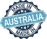 Australia,Sign,Rubber Stamp,Craft,certified,Label,Dirty,Grunge,template,Old,Manufacturing,Making,Industry,Distressed,Certificate,Badge,Seal - Stamp,Creativity,Design,Retro Revival,warranty,Button,Design Element,Development,Business,Obsolete,Isolated,Old-fashioned,Style,Banner,Factory,Insignia,Blue,Vector,Merchandise,Distance Marker,Skill,Ilustration,Circle,Interface Icons