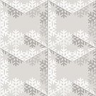 Ornate,Elegance,Backgrounds,Nature,Vector,Collection,Ilustration,Christmas,Snowflake,Winter,Decoration,Computer Graphic,Pattern