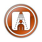 Symbol,Sign,Shower,Square,Label,Cleaning,Cave Painting,Hotel,Airport,Hygiene,Push Button,Motel,Illustration,Shampoo,Photography,Shower Head,shower-bath