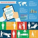 Healthcare And Medicine,Infographic,Planning,Medicine,Doctor,Patient,Surgery,Business,Clinic,Presentation,template,Service,Document,Page,Set,Abstract,Report,Illness,Men,Ilustration,Emergency Services,Assistance,Care,Condom,Nurse,Physical Injury,Recovery,Contemplation,Symbol,Design Element,Design,Sign,Collection,Chart,Backgrounds,Plan,Childbirth,Pharmacy,Vector,Hospital Ward,Examining,Hospital,Optometrist,Ambulance