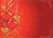 February,Valentine's Day - Holiday,Flower,Heart Shape,Decoration,Frame,Vector,Floral Pattern,Celebration,Ilustration,Holiday,Holidays And Celebrations,Holiday Backgrounds,Pencil Drawing,Illustrations And Vector Art,Valentine's Day,Vector Florals,Valentines Background,Design,Drawing - Art Product,Backgrounds