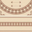 Frame,Frame,Vector,Silk,Wedding,Lace - Textile,Event,Dark,Decor,In A Row,Repetition,Elegance,Design,template,Retro Revival,Pattern,Textured Effect,Textured,Curve,Swirl,Wallpaper Pattern,Arabic Style,Ornate,Cultures,Curled Up,Invitation,Style,Decoration,Seamless,Backgrounds,Beige,Light - Natural Phenomenon,Ilustration,Old-fashioned,Persian Culture,Curly Hair,Brown,Color Image,Bent,Tracery,Greeting Card,Floral Pattern,Colors