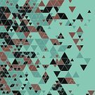 Black Color,No People,Backgrounds,Geometric Shape,Turquoise,Clip Art,Digitally Generated Image,Vector,Design,Facet,Triangle,Square,Ilustration,Abstract,Pattern,Decoration,triangulation,Single Line,Two-dimensional Shape,Brown,Mosaic,Shape,Color Image,Computer Graphic,Wallpaper Pattern,Simplicity