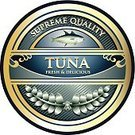 Trophy,Restaurant,Catching,Adhesive Bandage,premium,Symbol,Badge,Gold,Curve,Business,Ornate,Banner,Merchandise,Quality Control,Bay Tree,Store,Retail,Freshness,Fish,Food,Sea,Label,Albacore,Albacore Tuna,Bluefin,Tuna,Retro Revival,Circle,Insignia,Advertisement,Fish Farm,Old-fashioned,Supreme Clothing,Placard,Prepared Fish,Award,Fishing Industry,Medal,Package,Gold Colored