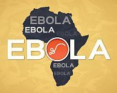Ebola,Travel,outbreak,Infographic,Africa,Textured Effect,Textured,Epidemic,Sierra Leone,West Africa,Democratic Republic Of The Congo,Virus,Digitally Generated Image,The Human Body,Illness,Vector,Death,People,Orange Color,Horizontal,Africa Map,Healthcare And Medicine,Medicine,Herbal Medicine,Pain,Text,Ilustration,Case,Yellow,Vaccination,symptoms,Cartography,Map,Guinea,Republic of the Congo,Liberia,Nigeria,Fever