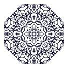 fashioned,Ornate,Decoration,Repetition,Branch,Plant,Decor,Mandala,Pattern,Curve,Backdrop,Posing,Backgrounds,Vector,India,Leaf,Floral Pattern,Straight,Computer Graphic,Symmetry,Carpet - Decor,Fashion,template,Ilustration,Elegance,Mosaic,Old-fashioned,Invitation,Circle,East,Napkin,Abstract,seamless pattern