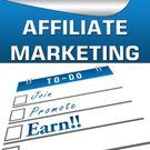 affiliate,Connection,Development,earn,Marketing,Web Marketing,Affiliate Marketing,Internet Marketing,Online Marketing