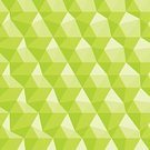 Envelope,Pattern,Geometric Shape,Triangle,Mosaic,Backgrounds,Tile,template,Vector,Abstract,Ilustration,Grid,Sparse,Greeting Card,Beauty,Skin - Singer,Computer Graphic,Packaging,Package,Document,Packing,Bright,Ornate,Art,Book Cover,Mixing,Surface Level,Animal Foot,Wrapping Paper,Decoration,Color Swatch,Digitally Generated Image,Textile,Art Product,Decor,Printout,Backdrop,Color Image,Wallpaper Pattern,Wall