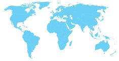 World Map,White Background,Ilustration,Panoramic,countries,Map,Topography,Business Travel,Art,The Americas,Physical Geography,High Angle View,Africa,Plan,Accuracy,White,Europe,template,Satellite View,Art Product,Illustrations And Vector Art,Color Image,Earth,Blue,Backgrounds,Vector,USA