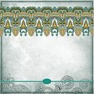 Brochure,Calligraphy,Collection,Composition,Branch,Backgrounds,Nobility,Packaging,Abstract,Creativity,Decoration,Ink,Invitation,Leaf,Pattern,Ilustration,Computer Graphic,Ornate,Elegance,filigree,Vector