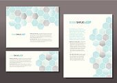 powerpoint,Backgrounds,template,Plan,Blue,Business,Pattern,Multi Colored,Design,Modern,Simplicity,Vector,Ilustration,Textured,Triangle,Yellow,Retro Revival,Quilt,Mosaic,Copy Space,Technology,Abstract,Light - Natural Phenomenon,Generic,Text,Design Element,Motion,Presentation,Flowing,Part Of,Hexagon,Old-fashioned,Horizontal,Cube Shape,Set