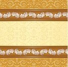 Antique,Backgrounds,Art,Old-fashioned,Banner,Baroque Style,Anniversary,Frame,Menu,Textured,Wallpaper Pattern,Seamless,Poster,Classic,Decoration,Label,Silk,Retro Revival,Postcard,template,Victorian Style,Wedding,Nostalgia,Leaf,Design,Pattern,Elegance,Floral Pattern,Invitation,Book Cover