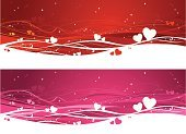 Valentine's Day - Holiday,Heart Shape,Pink Color,Backgrounds,Love,Frame,Romance,Single Line,Swirl,Red,Pattern,Grunge,Striped,Vector,Abstract,Star Shape,Design,Spotted,Creativity,Curve,Separation,Ornate,Modern,Passion,Design Element,Colors,Yellow,Wave Pattern,Decoration,Concepts,Ilustration,Textured,Beauty,Ideas,Textured Effect,Image,Shape,Part Of,stylization,Copy Space,Color Image,Style