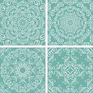 Square,Headscarf,Pattern,Retro Revival,Repetition,Floral Pattern,Print,Silk,Luxury,Style,Bandana,Pillow,Cotton,Textile,Fashion,Flat,Single Object,Classic,Ethnic,Drawing - Activity,Handkerchief,Decoration,Cushion,Neckerchief,Carpet - Decor,Paisley,Frame,Seamless,Backgrounds,Ilustration,Abstract,Textured,Shawl,Ornate,Symmetry,Cultures