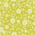 Seamless,Floral Pattern,Pattern,Springtime,Backgrounds,Single Flower,Petal,Four Seasons,Modern,Shape,Computer Graphic,Season,Nature,Wallpaper Pattern,Abstract,Elegance,Vector,Field,Decoration,Paintings,Style,Paint,Art,Fashion,Curve,Design,Macro,Image,Arts Backgrounds,Fashion,Arts And Entertainment,Vector Backgrounds,Illustrations And Vector Art,Clip Art,Beauty And Health,Part Of,Beauty,Ilustration