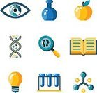 Concepts & Topics,Concepts,Symbol,Technology,Illustration,No People,Vector,Ideas,60500