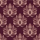 Embellishment,Ornate,Elegance,Ilustration,Backdrop,Brocade,Tile,Vector,Computer Graphic,Design,Decor,Textile,Seamless,Decoration,Blue,Fabric Swatch,Royalty,Backgrounds,Scroll Shape,Flower,Floral Pattern,Victorian Style,Design Element,Flourish,Part Of,Silk,Pattern,Shape,flourishes,Abstract,Swirl,Old-fashioned,Retro Revival,filigree