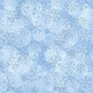 Snowflake,Christmas,Winter,Blue,Backgrounds,Pattern