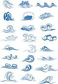 Design Element,Part Of,Wave,Space,Beach,Swirl,Wind,Wet,Pattern,Blue,Vector,Silhouette,Curve,Ilustration,Abstract,Water Surface,Surf,Ornate,Grace,Backgrounds,Water,Ideas,Splashing,Summer,Sign,Flowing Water,Nautical Vessel,Ripple,Isolated,Decoration,Cartoon,Stream,Gale,Tide,Storm,surge,Turquoise,Cool,Elegance,Nature,spume,Wave Pattern,Symbol,Concepts,Computer Graphic,Climate,Liquid,Sea