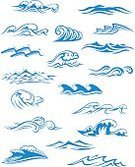 Sign,Surf,Beach,Wave,Wave Pattern,Water,Symbol,Water Surface,Ornate,Gale,Tide,Summer,Storm,Backgrounds,Grace,Abstract,Ripple,Turquoise,Design Element,Cool,Computer Graphic,Decoration,Isolated,Cartoon,Nautical Vessel,Splashing,Stream,Silhouette,spume,Flowing Water,Sea,Nature,Elegance,Climate,Liquid,Concepts,Blue,Vector,Swirl,Part Of,Ilustration,Wet,Space,Pattern,Curve,Wind,Ideas