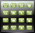 Icon Set,Voice,reboot,E-Mail,Iconset,ringtones,Shopping Cart,Three-dimensional Shape,Glass Effect,Mobile Phone,Interface Icons,rss,restart,Safety,Earth,Volume - Fluid Capacity,Globe - Man Made Object,Communication,Q and A,Heart Shape,Speaker,Searching,Text,World Map,Planet - Space,Leisure Games,Security,Computer Monitor,Camera - Photographic Equipment,Film,Computer Network,Love,Ilustration,Lock,Magnifying Glass,Sphere,Shiny,Musical Note,Vector,Asking,Danger,Visual Screen,Smiley Face,File,Ring Binder,Movie,Rss Feed,Low Power,Shiny Icons,internet icons