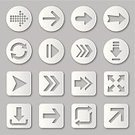 Square,Square Shape,Arrow Symbol,Graph,Infographic,Downloading,Ilustration,Design Element,Set,Progress,Turning,Shape,Angle,Shadow,Abstract,Computer Graphic,Direction,Symbol,Straight,Corner,Pointing,Gray,Growth,Collection,Striped,Digitally Generated Image,Computer Icon,Cursor,Sparse,Vector,Part Of,Spotted,White,Pattern,Curve,Circle,Motion,Horizontal,Simplicity