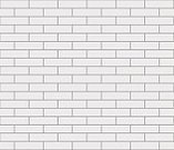 Tile,Seamless,White,Brick Wall,Rectangle,Brick,Paint,Home Interior,Indoors,Stone Material,Flat,Wall,Old,Clay,Facade,Square Shape,Backdrop,Surface Level,Old-fashioned,Cement,Copying,Building Exterior,No People,Block,Construction Industry,Wallpaper Pattern,Pattern,Abstract,Space,Built Structure,Textured Effect,Vector,Grunge,Stability,Backgrounds,Textured,Gray,Clean,Ilustration,Close-up,Light - Natural Phenomenon,Empty,Brickwork,Organization,Architecture