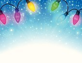 Christmas,Holiday,String,Lighting Equipment,Illuminated,Traditional Festival,Retro Revival,Backgrounds,Christmas Lights,happy holidays,Clip Art,Cultures,Celebration,December,Pattern,holiday lights,Winter,Horizontal,Computer Graphic,Holidays And Celebrations,Snowflake,Greeting,Design,Ice,Light String,No People,Design Element,Decoration,Digitally Generated Image,Pink Light,Amber Light,Blue,Vibrant Color,Green Light,Cold - Termperature,Holiday Card,Happiness,blue lights,Vector,Textured,Christmas Decoration,White,Ilustration,Vector Backgrounds,Illustrations And Vector Art,Eps10,Holidays And Celebrations