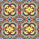 filigree,Craft Product,Fashion,Textile,Eternity,Ilustration,Islam,template,Cultures,Petal,Ornate,Symbol,Embroidery,Decor,Decoration,Abstract,Pattern,Repetition,Tracery,Backdrop,Backgrounds,Silk,Curtain,Craft,Multi Colored,Vector