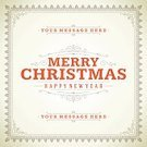 Christmas,Vector,Frame,Placard,Season,Text,Ideas,Christmas Decoration,Greeting,Typescript,Holiday,Ilustration,Wishing,Red,Design,Decoration,Winter,Classic,Congratulating