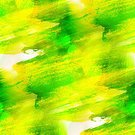Ilustration,Pattern,Multi Colored,Backgrounds,Creativity,Backdrop,Abstract