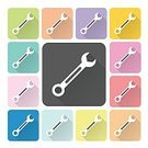 Technology,Concepts,Vector,Spanner,Global Communications,Ilustration,Image,Occupation,Communication,Ideas,Adjustable Wrench,Set,Design Element,Working Tool,Voice,Keypad,Working,Wrench,Icon Set,Symbol,International Landmark,Computer Icon,Repairing