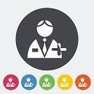 Human Face,Pattern,Series,Black Color,Color Image,Set,Friendship,Connection,Image,Design Element,Male,Simplicity,Social Issues,Social Gathering,Human Head,Computer Icon,Global Communications,Profile View,Business,One Person,Circle,Organized Group,Men,Painted Image,Greeting,Decoration,Ilustration,People,Isolated,Silhouette,Vector,Sign,Symbol,Avatar,Web Page,Portrait,Discussion,Computer Graphic,user,Internet,Communication,Shot Glass