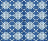 Knitting,Pattern,Decoration,Geometric Shape,Winter,Old-fashioned,Needlecraft Product,Fashion,Checked,Argyle,Repetition,Ilustration,Backgrounds,Vector,Seamless,Woven,Symmetry,Abstract,Scottish Culture,Textured,Macro,Plaid,Square,Diamond Shaped,Textured Effect,Wool,Sweater,Retro Revival,Wallpaper Pattern,Clothing,Textile,Cultures,Material