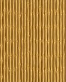 Bamboo Shoot,Bamboo,Backgrounds,Pattern,Tropical Climate,Chinese Culture,China - East Asia,Nature,Woodland,Plant,Wood - Material