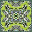 Craft,Carpet - Decor,Cushion,Decor,Decoration,Backgrounds,Abstract,Vector,Shawl,Pillow,Palace,Ornate,Drawing - Activity,Neckerchief,Luxury,Pattern,Nobility,Symmetry,Headscarf,Ilustration,Textile,Fashion,Geometric Shape,Handkerchief,Clothing