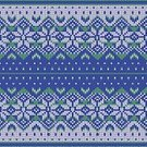 Christmas,Decor,Wallpaper Pattern,Backgrounds,Sweater,Linen,Clothing,Image,fancywork,Decoration,Knitting,1940-1980 Retro-Styled Imagery,Part Of,Celebration,Textile,Snowflake,Pattern,Design,Indigenous Culture,Cultures,December,Norwegian Culture,Art,Seamless,Postcard,Scandinavian Culture,Ornate,North,Ilustration,Paintings,Winter,Fashion,Season,Blue,White,Repetition,Embroidery,Snow,Vector,Drawing - Art Product,New Year