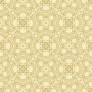 Arabic Style,Style,Retro Revival,Lace,Pattern,Ornate,Wrapping Paper,Abstract,Seamless,Gold Colored,Plexus,Turkish Culture,Wallpaper,Wallpaper Pattern,Backgrounds,Turkey - Middle East,Christmas Decoration,Woven,Decoration,Christmas Ornament,Design