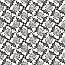 Wallpaper,Grid,Gate,Elegance,Ornate,Fence,Grille,Bar - Drink Establishment,Art,Painted Image,Backgrounds,Iron - Metal,Forgery,Working,Style,Figurine,White,Old-fashioned,Isolated,Retro Revival,Metal,Square,Pattern,Single Object,Vector,Antique,Design Element,Blacksmith Shop,Design,Metal Grate,Rod,Black Color,Decor,Curve,Frame,Blacksmith,Decoration,Ilustration,Silhouette,wrought,Seamless,Abstract,Indoors,Railing,Steel,Shape,Old,Modern,Architecture