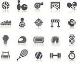 Sports Equipment,Sports Shoe,Sign,Hurdle,Sport,Inspiration,Target Shooting,Information Symbol,Work Helmet,Match - Sport,Soccer,Bowling,Competition,Stadium,Canvas Shoe,Leisure Activity,Sports Track,Style,Weightlifting,Stopwatch,Pattern,Computer Icon,Design,Elegance,Tennis Racket,Pants,Football,Ornate,Cycling Shorts,Fashion,Back Lit,Digitally Generated Image,Shooting at Goal,Exercising,Ideas,Sports Glove,Sports Helmet,Information Sign,Badminton,Running Spikes,Soccer Ball,Whistle,Basketball,Table Tennis,Recreational Pursuit,Silhouette,Track,Black And White,Baseballs,Timer,Computer Graphic,Interface Icons,Clip Art,Medal,Playground,Jogging Pants,Symbol,Shorts,Vector,Ilustration