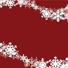 Sign,Postcard,Creativity,Gift,Abstract,Winter,Snowflake,Snow,Celebration,Season,Vector,Humor,Christmas,Backgrounds,Ilustration,Red,Greeting,Frost