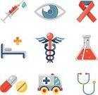 Concepts & Topics,Concepts,Symbol,Technology,Modern,Illustration,No People,Vector,Ideas
