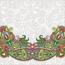 Celebration,Congratulating,Creativity,Decor,Branch,Book,template,Pattern,Packaging,Backgrounds,Decoration,Ornate,Leaf,Indigenous Culture,Packing,Petal,Invitation,India,Elegance,Traditional Dancing,Computer Graphic,Ilustration,Vector