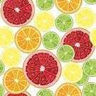 Citrus Fruit,Grapefruit,Lemon,Backgrounds,Multi Colored,Fruit,Healthy Lifestyle,Heat - Temperature,Symbol,Dieting,Ingredient,Art,Ilustration,Acid,Sweet Food,Plant,Orange Color,Nature,Food,Cross Section,Circle,Curve,Pulp,Tangerine,Tropical Climate,Pattern,citric,hand drawn,Slice,Breakfast,Tart,Yellow,Lifestyles,Vitamin Pill,Summer,Organic,Tasting,Shiny,Red,Juicy,Lime,Vector,Freshness,Vibrant Color,Seamless,Dessert,Drawing - Art Product,Vitality,Green Color