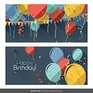 Celebration,Balloon,Backgrounds,Carnival,Party - Social Event,Birthday,Banner,Flat,Confetti,Invitation,Anniversary,Decoration,Paper,Abstract,Swirl,Modern,Ribbon,Streamer,Colors,Vector,Ilustration,Internet,Multi Colored,Holiday,Design,Traditional Festival,Vertical,Congratulating,Sparse,No People,Decorating,Simplicity,Set,Greeting
