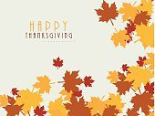 Thanksgiving,Greeting Card,Gratitude,Single Object,Vector,Image,Abstract,Creativity,Happy Thanksgiving,Pumpkin,Thanksgiving Meal,Communication,Orange Color,Design,Maple Leafs,Multi Colored,autumn leaves,Enjoyment,Decoration,Composition,Gift,Celebration,Thank You